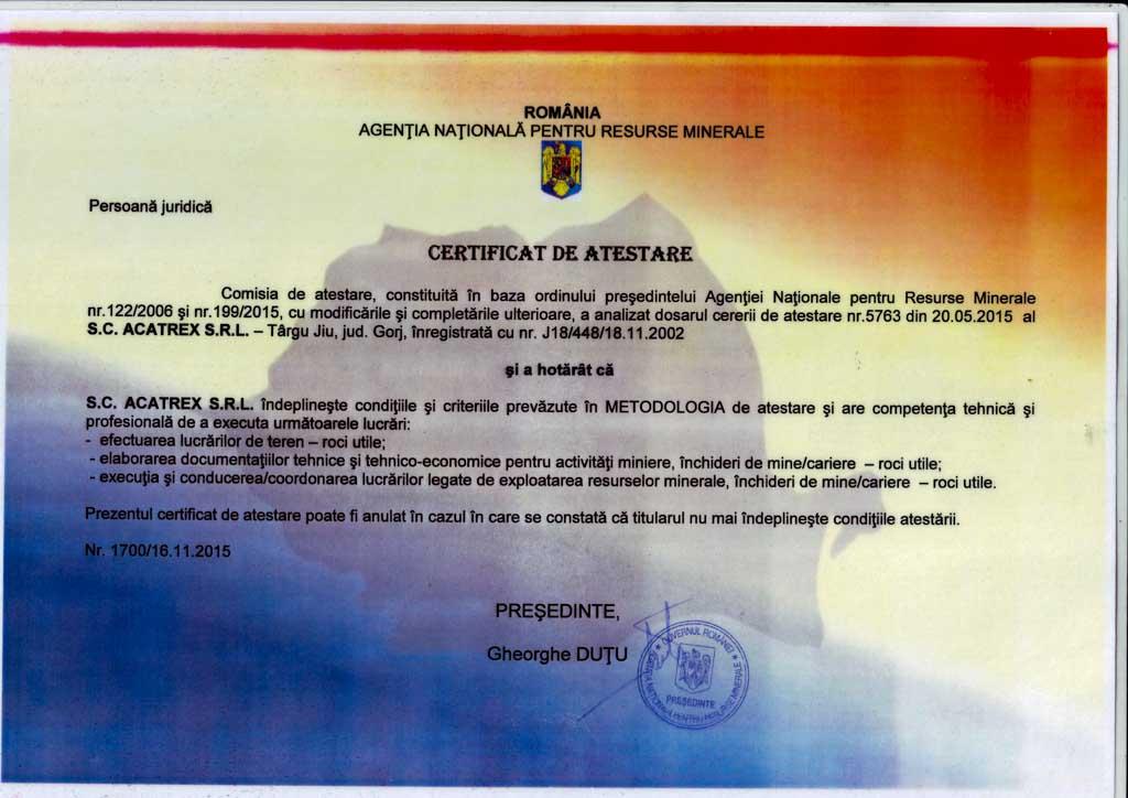 Certificat-ANRM-nou