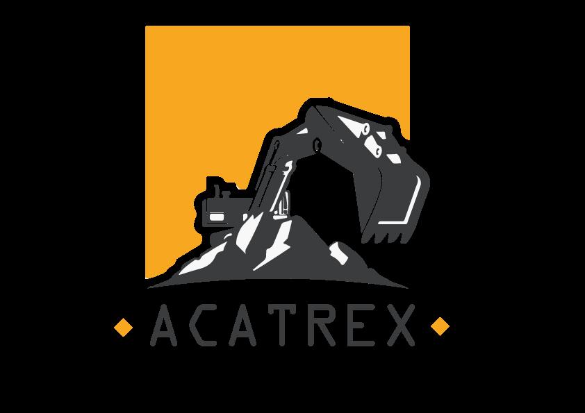 acatrex
