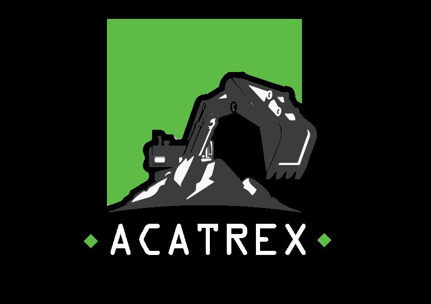 logo-acatrex